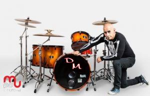 drummermike